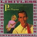The Bluegrass Story (HQ Remastered Version)/Porter Wagoner