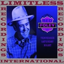 Tennessee Saturday Night, Vol. 2 (HQ Remastered Version)/Red Foley