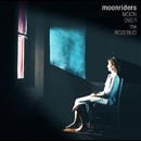 MOON OVER the ROSEBUD/MOONRIDERS