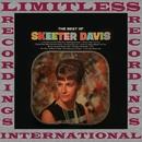 The Best Of Skeeter Davis (HQ Remastered Version)/Skeeter Davis