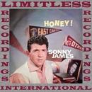 Honey! (HQ Remastered Version)/Sonny James