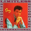 Sonny (HQ Remastered Version)/Sonny James