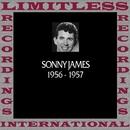In Chronology, 1956-1957 (HQ Remastered Version)/Sonny James