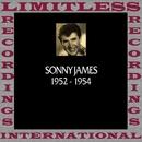 In Chronology, 1952-1954 (HQ Remastered Version)/Sonny James