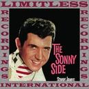 The Sonny Side (HQ Remastered Version)/Sonny James