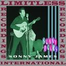 Sonny Rocks (HQ Remastered Version)/Sonny James