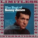 The Best Of Sonny James, Southern Gentleman (HQ Remastered Version)/Sonny James