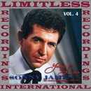 Young Love Complete Recordings, 1952-62, Vol. 4 (HQ Remastered Version)/Sonny James