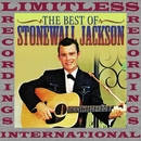 The Best Of Stonewall Jackson (HQ Remastered Version)/Stonewall Jackson