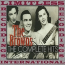 The Complete Hits (HQ Remastered Version)/The Browns