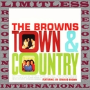 Town & Country (Extended, HQ Remastered Version)/The Browns