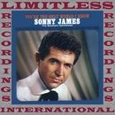 You're The Only World I Know (HQ Remastered Version)/Sonny James