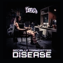 Socially Transmitted Disease/F.U.A.