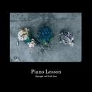 Piano Lesson/Spangle call Lilli line