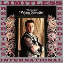 The Songs Of Wynn Stewart (HQ Remastered Version)/Wynn Stewart