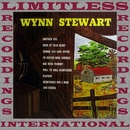 Wynn Stewart (HQ Remastered Version)/Wynn Stewart
