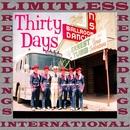 Thirty Days (HQ Remastered Version)/Ernest Tubb