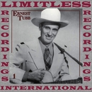 Yellow Rose Of Texas, Vol. 1 (HQ Remastered Version)/Ernest Tubb