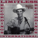 Yellow Rose Of Texas, Vol. 2 (HQ Remastered Version)/Ernest Tubb