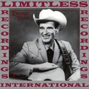 Yellow Rose Of Texas, Vol. 5 (HQ Remastered Version)/Ernest Tubb