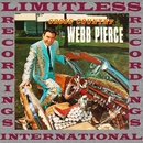 Cross Country (HQ Remastered Version)/Webb Pierce