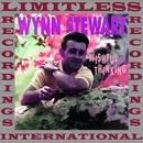 Wishful Thinking, Vol. 3 (HQ Remastered Version)/Wynn Stewart