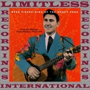 King Of The Honky-Tonk, From The Original Decca Master, 1952-1959 (HQ Remastered Version)/Webb Pierce