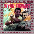 Wishful Thinking, Vol. 9 (HQ Remastered Version)/Wynn Stewart