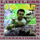 Wishful Thinking, Vol. 5 (HQ Remastered Version)/Wynn Stewart