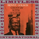 Groovin with Golson (HQ Remastered Version)/Benny Golson