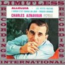 Alleluia (Extended, HQ Remastered Version)/Charles Aznavour