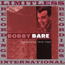 The Singles, 1959-1964 (HQ Remastered Version)/Bobby Bare