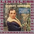 For Me, Formidable (HQ Remastered Version)/Charles Aznavour