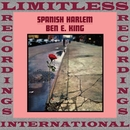 Spanish Harlem (HQ Remastered Version)/Ben E. King