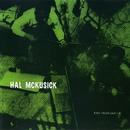 Hal McKusick Quartet/Hal McKusick