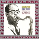 Turning Point (HQ Remastered Version)/Benny Golson