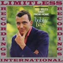 500 Miles Away From Home (HQ Remastered Version)/Bobby Bare