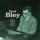 Paul Bley/Paul Bley