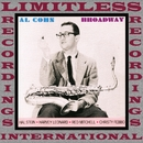 Broadway (Collector's Choice, HQ Remastered Version)/Al Cohn