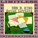 Seven Letters (HQ Remastered Version)/Ben E. King