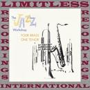 The Jazz Workshop, Four Brass, One Tenor (HQ Remastered Version)/Al Cohn
