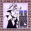 For The Good Times & Other Favorites (HQ Remastered Version)/Bobby Bare