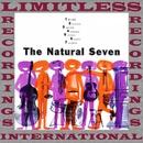 The Natural Seven (HQ Remastered Version)/Al Cohn