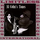 Al Cohn's Tones (HQ Remastered Version)/Al Cohn