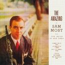 The Amazing/Sam Most