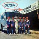 On Tour/Ernest Tubb