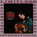 Anita Carter Sings Folk Songs Old And New (HQ Remastered Version)/Anita Carter