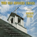 Old Rugged Cross/Ernest Tubb