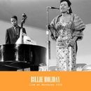 At Monterey 1958/Billie Holiday