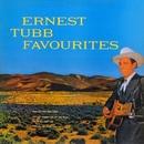 Favourites/Ernest Tubb